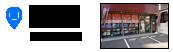 九州買取センター