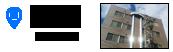 中部買取センター